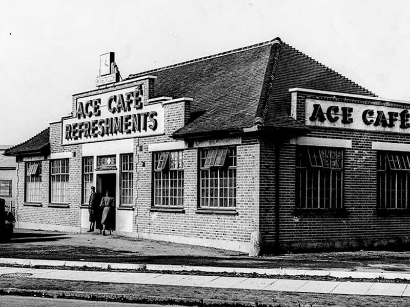 ace_cafe_history