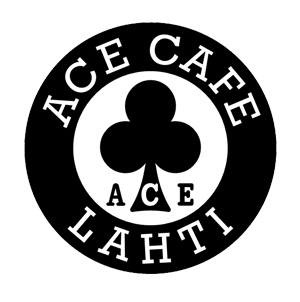 acecafelahti_logo
